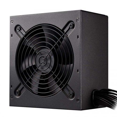 04 Cooler Master 550W MWE Bronze V2