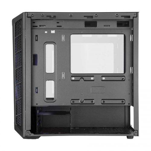 04 Cooler Master MasterBox MB311L ARGB