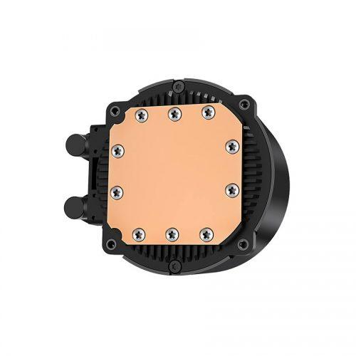 06 Deepcool GAMMAXX L360 A-RGB