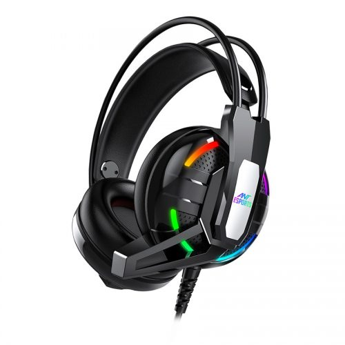 01 ANT Esports H630 RGB Gaming Headset