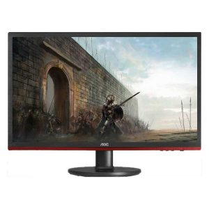 01 AOC G2460VQ6 24 gaming monitor