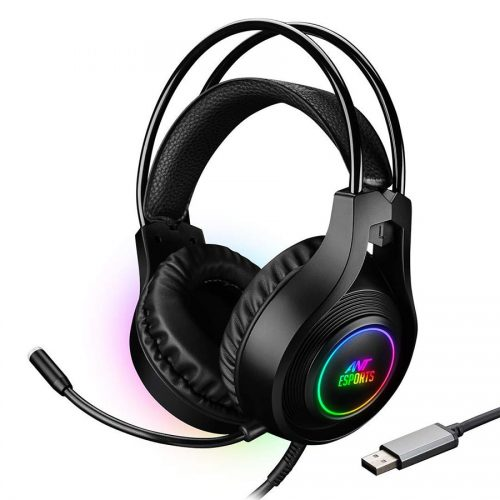 01 Ant Esports H570 gaming headset