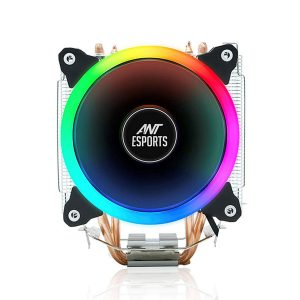 01 Ant Esports ICE-C612 CPU air cooler