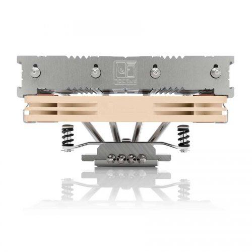 01 Noctua NH-L12S CPU cooler