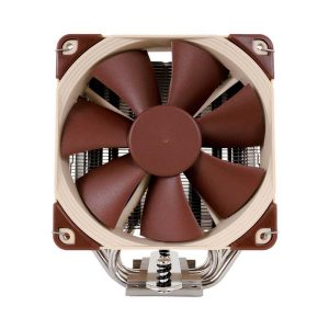 01 Noctua NH-U12S CPU cooler