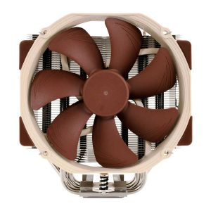 01 Noctua NH-U14S CPU cooler