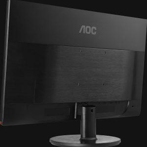 02 AOC G2460VQ6 24 gaming monitor