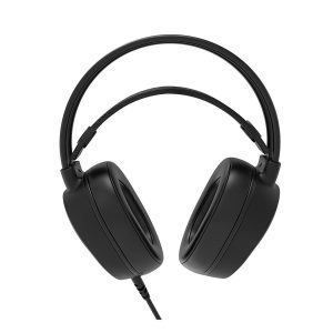 02 Ant Esports H1000 gaming headset