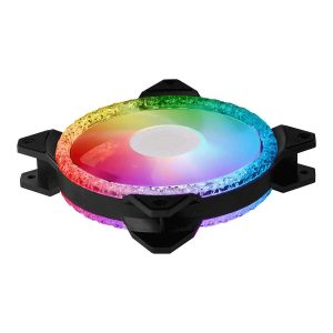 02 Cooler Master MF120 Prismatic 3in1