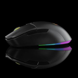02 Cosmic Byte Hyperion gaming mouse