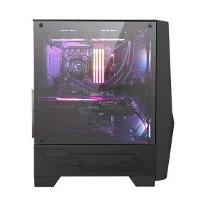 02 MSI MAG Forge 100R