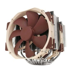 02 Noctua NH-D15 CPU cooler