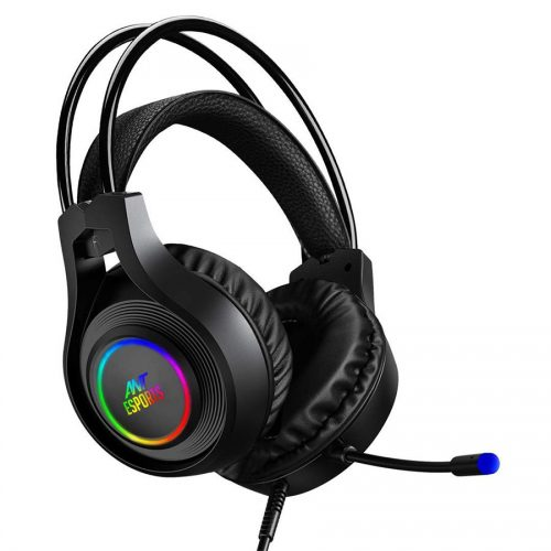 03 Ant Esports H570 gaming headset