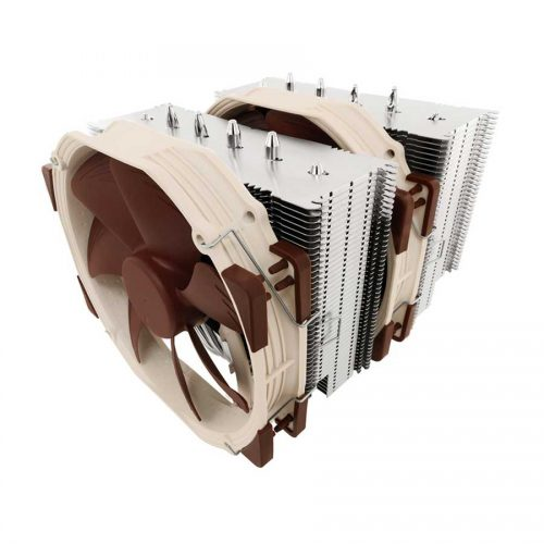 03 Noctua NH-D15 CPU cooler