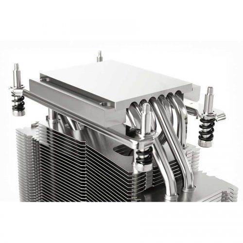 03 Noctua NH-U14S TR4-SP3 CPU cooler