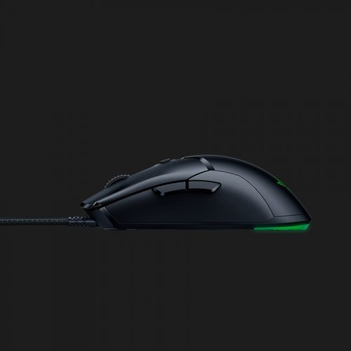 03 Razer viper mini