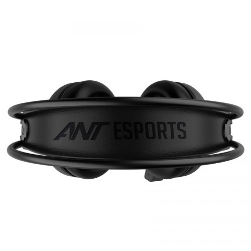 04 ANT Esports H630 RGB Gaming Headset