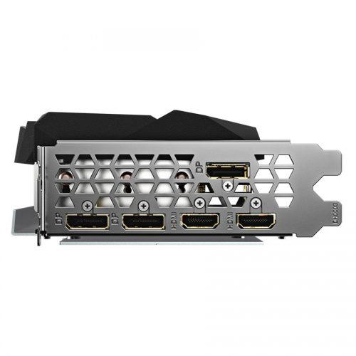 04 Gigabyte RTX 3080 Gaming OC 10GB GDDR6X