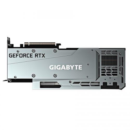 05 Gigabyte RTX 3080 Gaming OC 10GB GDDR6X