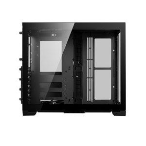 02 Lian Li PC-O11 Dynamic mini Black