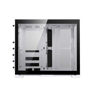 02 Lian Li PC-O11 Dynamic mini White